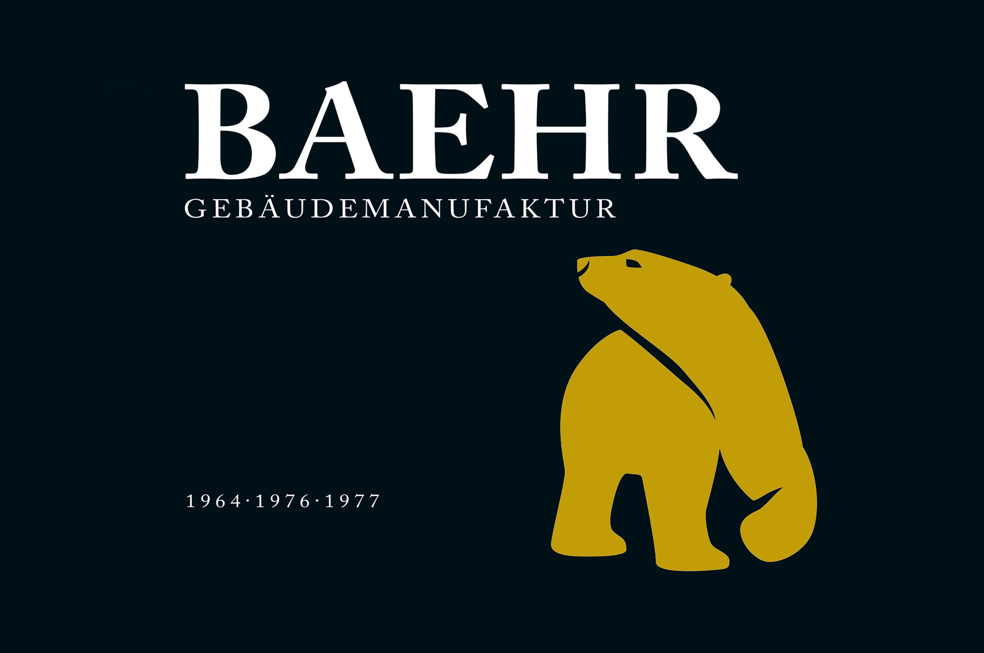 baehr-gebaeude-manufaktur